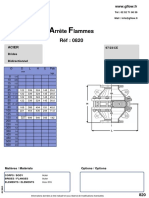 0820-arrete-flammes-bidirectionnel