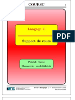 cours-c