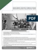 nr prova 1.pdf