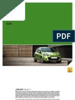 B-CLIO-BCK85-PH2-ES-PDF-BD