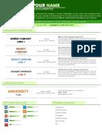 New Resume Design sample.docx