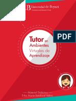 Ambientes Virtuales de Aprendizaje (2)