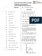 Cuestionario primero.docx