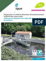 schéma directeur d'assainissement.pdf
