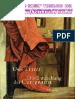 Die_Entdeckung_der_Currywurst_-_Timm_Uwe.pdf