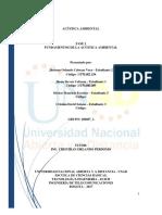Fase1_Grupo_2.docx