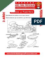 Sanos-y-Fuertes-para-niños-de-3-años.pdf
