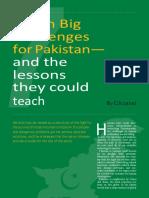 Pakistan Problems..docx