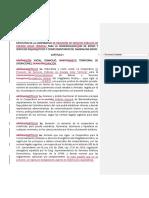 23-08-2019 Minuta de Empresa Cooperativa.docx
