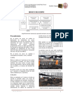 Informe-Detallado.docx