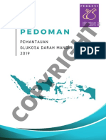 Pedoman PGDM 2019 eBook (PDF).pdf