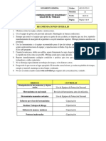 Recomendación SST - GENERAL.docx