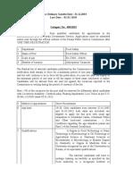Not_0122019_4992019.pdf