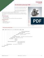 K_V30D-en.pdf