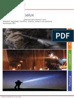 Catalogo_Linternas_Opalux_V12014