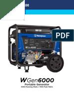 WGen6000_manual_web