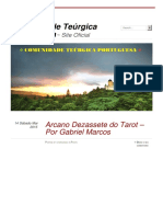 arcano_dezassete_do_tarot_a_por_gabriel_marcos_com
