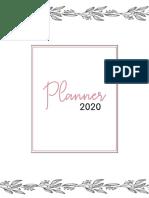 Planner-2020-Grátis