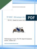 TP_MDF_N_2_-_Etude_Du_Centre_De_Poussee.pdf