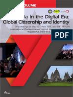 ii_ELT_in_Asia_in_the_Digital_Era_Global