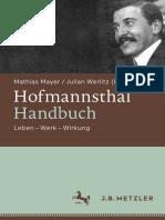 [Mathias_Mayer,_Julian_Werlitz_(eds.)]_Hofmannstha(z-lib.org)