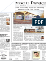 Commercial Dispatch eEdition 1-7-20