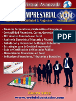 MAM Revista Virtual Enero 2015 ok.pdf