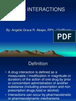 drug-interactions.pptx