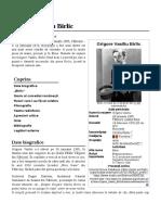 Grigore_Vasiliu_Birlic.pdf