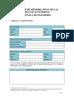 Plantilla Memoria de practicas.docx