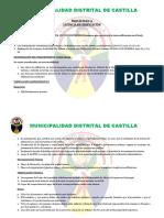 29.Requisitos_Licencia_MODALIDAD_A
