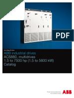 Multidrive ABB (3AUA0000139404_REVF)