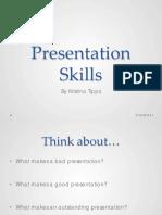 Presentation_Skills