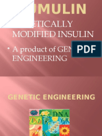 2.5.9-Genetic-Engineering.pptx