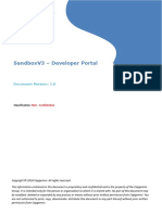 Solution_Blueprint_SandboxV3_DeveloperPortal_v1.0.docx