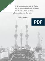 Livro-Guia do Shabat-ensd10610919