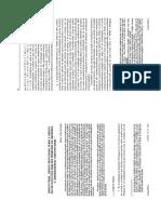 Jurisprudência Constitucional - Dto Penal, Processual Penal