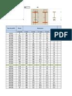 Etude_Dimensionnement_Profile_Acier_SUPPORT_JO_WEB.xlsx