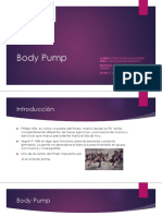 Body Pump.pptx