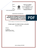 protocole lau - .docx Lauraine.pdf