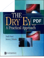 The Dry Eye a Practical Approach