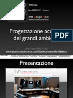 Progettazione Acustica 1.pdf
