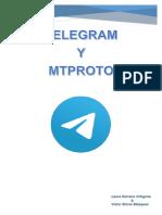 MTProto