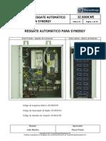 3Z 0006 WE_Resgate_Automatico Indice 2
