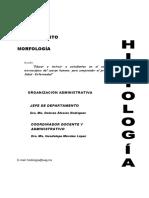 8_Histologia