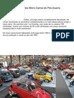 Micro-Carros.pps