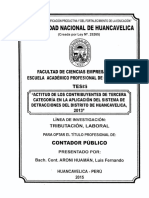 TP - UNH. CONT. 0059 (1).pdf