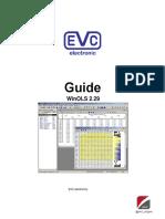 2- WinOLS - Todas as funções.pdf