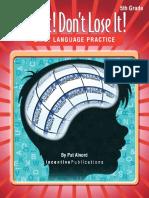 alvord_pat_use_it_don_t_lose_it_daily_language_practice_grad