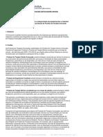 Nota Técnica 09 2018 - SEI GSTCO DIARE Anvisa_Produto de Terapia avançada
